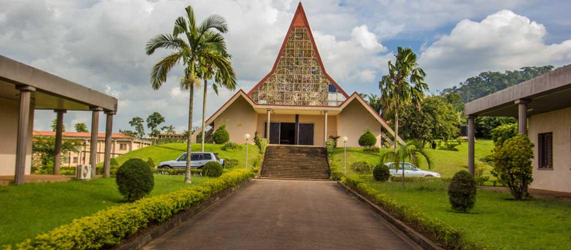 UCAC-paroisse-nkolbisson