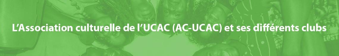 AC-UCAC