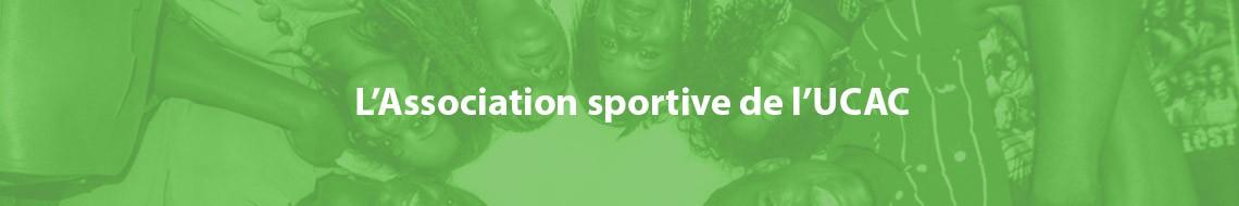Association-sportive-UCAC