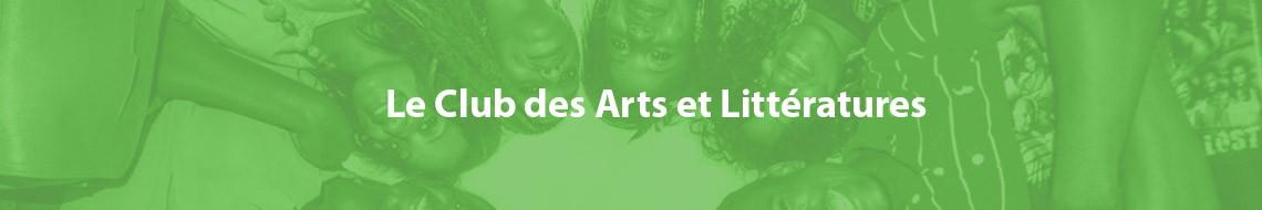 Le-Club-des-Arts-et-Litteratures
