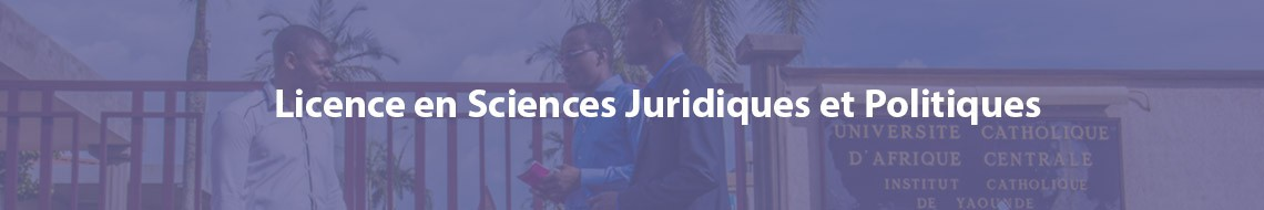 Licence-en-Sciences-Juridiques-et-Politiques-UCAC