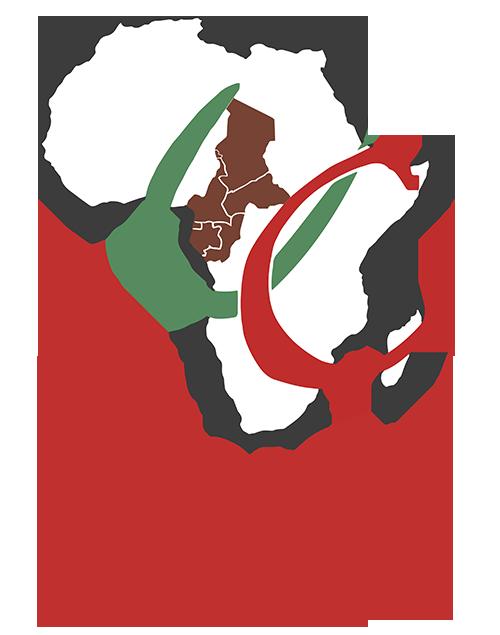 L'UCAC En quelques mots