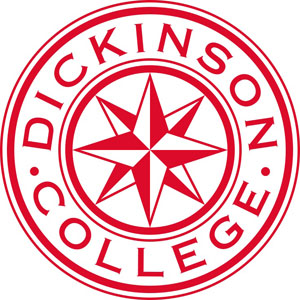 Logo_Dickinson_College_SI