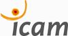 Logo_ICAM_SI