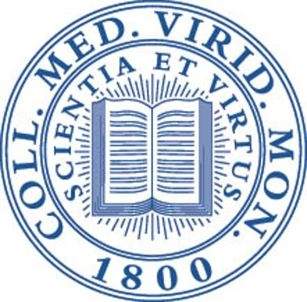Logo_Middlebury_College