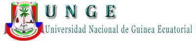 Logo_UNGE