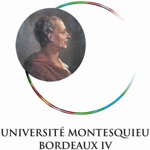 Logo_UnivBordeaux4_1
