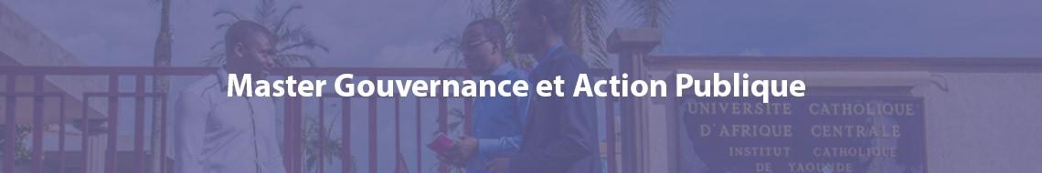 Master-Gouvernance-et-Action-Publique-UCAC