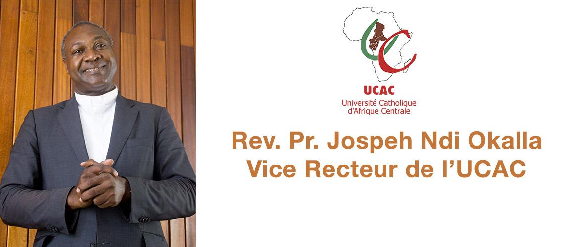 Rev.-Pr.-Jospeh-Ndi-Okalla