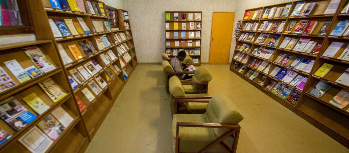 bibliotheque-ucac