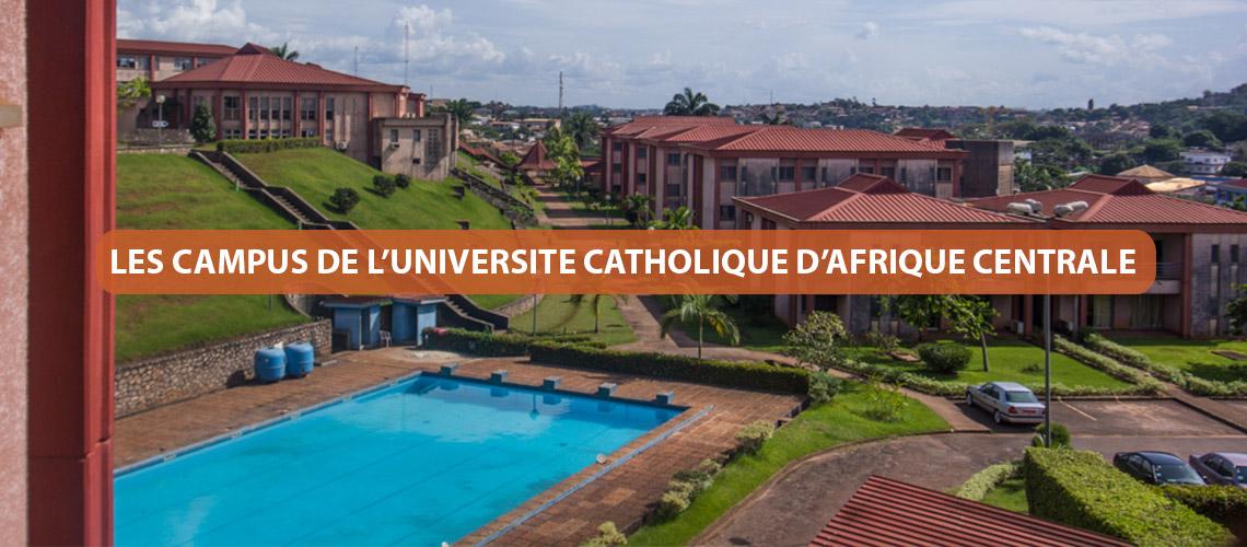 les-campus-ucac-1