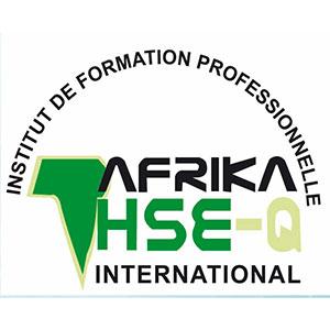Afrika HSE-Q Internation