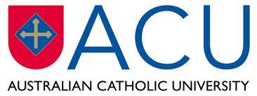 logo_australian_catho_univ