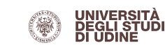 logo_di_udine