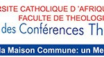 conferences-theologiques-banniere