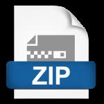 icona_zip (1)