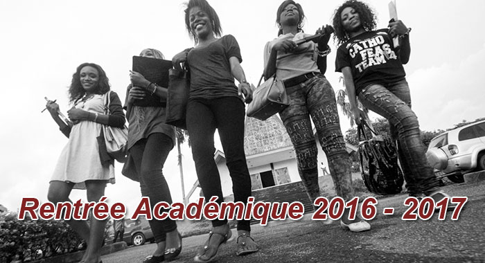 rentree-academique-ucac-2016-2017