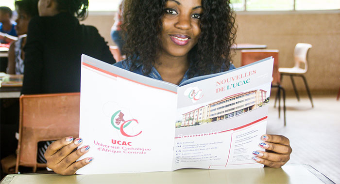 CONCOURS-ENTREE-UCAC-2-2017-2018