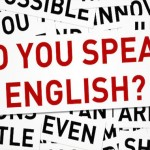 ENGLISH-LANGUAGE-TRAINING-AT-UCAC-ICY