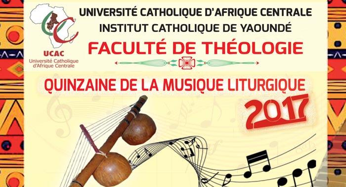 quinzaine-de-la-music-liturgique