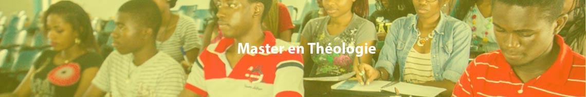 Master-en-Théologie