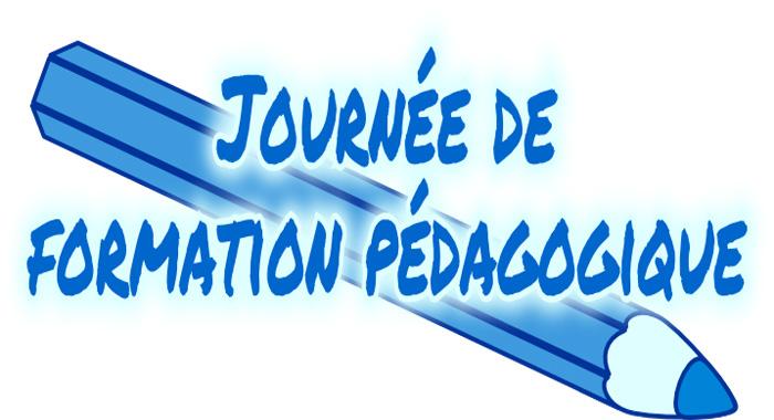 journee_pedagogique_fssg