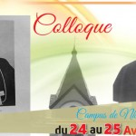 colloque-24-25-Avril-2018