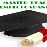 Master_2018_2019_garanti