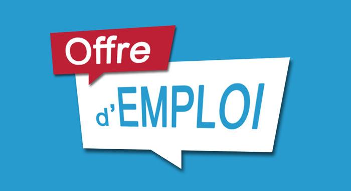 offre-d-emploi-Secretaire-General-Administratif