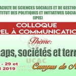 colloque-ipis