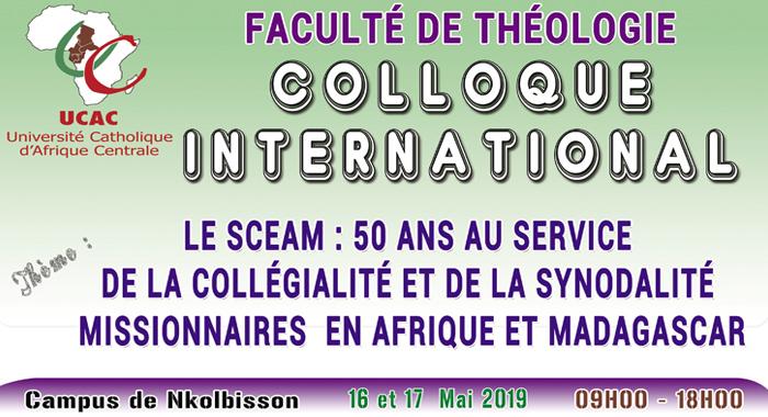 colloque-theo-50