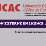 admission-licence