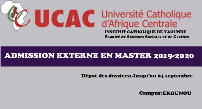 admission-master-ekounou