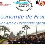 action-economie-slide