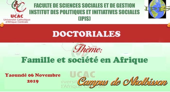doctoriales-slide
