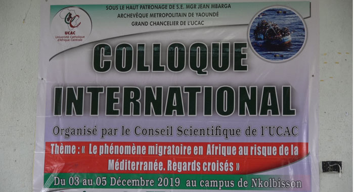 colloque-migration1