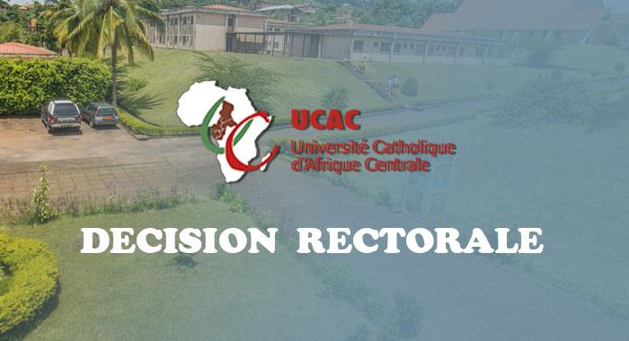 DECISION-RECTORALE-3
