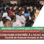 concours-entree-1ere-annee-fssg-ucac