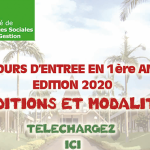 concours-2020