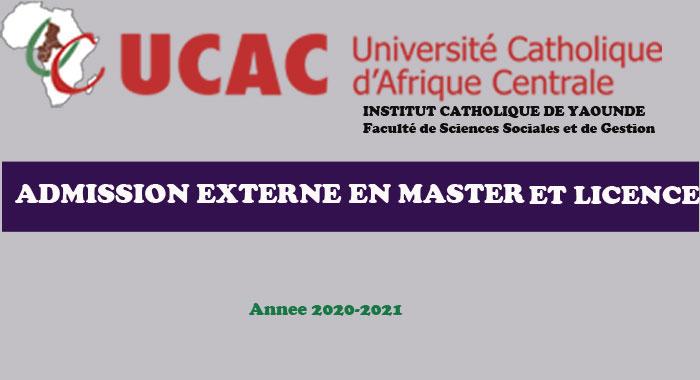 master_et_licence_2020
