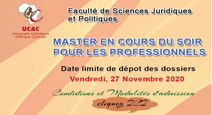 master-cs