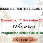 messe_rentree20