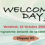 welcomeday20