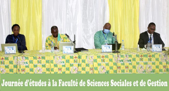 la-Journée-d'études-à-la-Faculté-de-Sciences-Sociales-et-de-Gestion-SLIDER-01