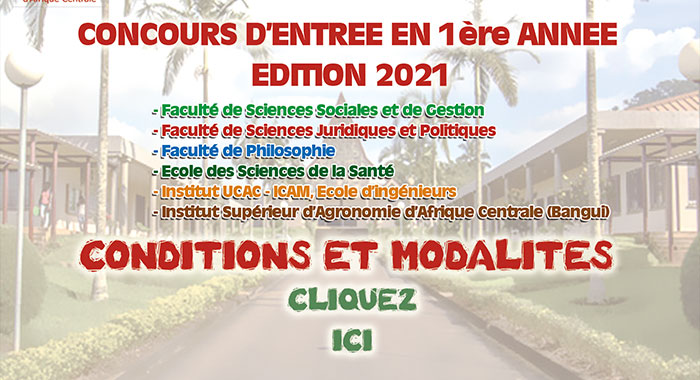 Annonce-Concours-Ucac-2021