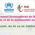 Cours-de-Droit-de-l'apatridie-et-de-la-nationalité-en-Afrique