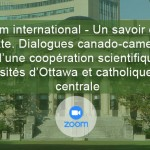 Symposium-international---Un-savoir-enseigner-en-contexte