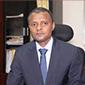 Tahir Ahmid