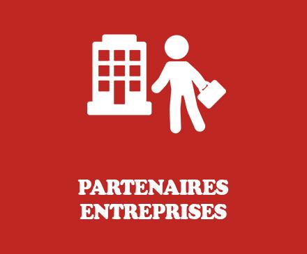 UCAC-Partenaires Entreprises