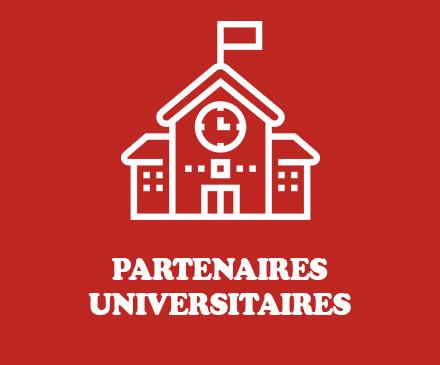 UCAC-Partenaires-Universitaires